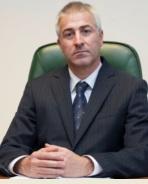 Асен Марков