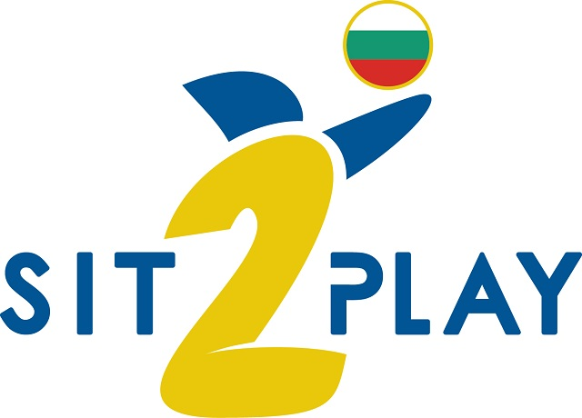 BULGARIA_sit2play_logo.jpg