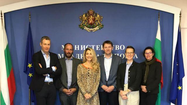 Bulgaria evaluation visit 2.jpg